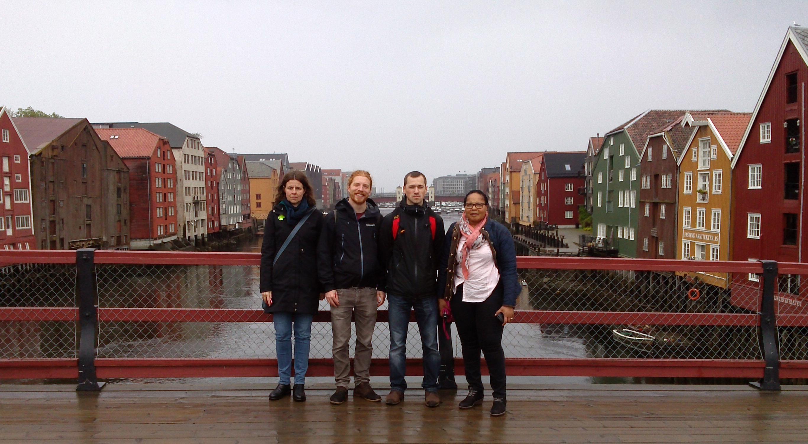 NordicNeuroscience2015